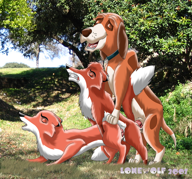 the the and fox hound chief How to get flora fire emblem