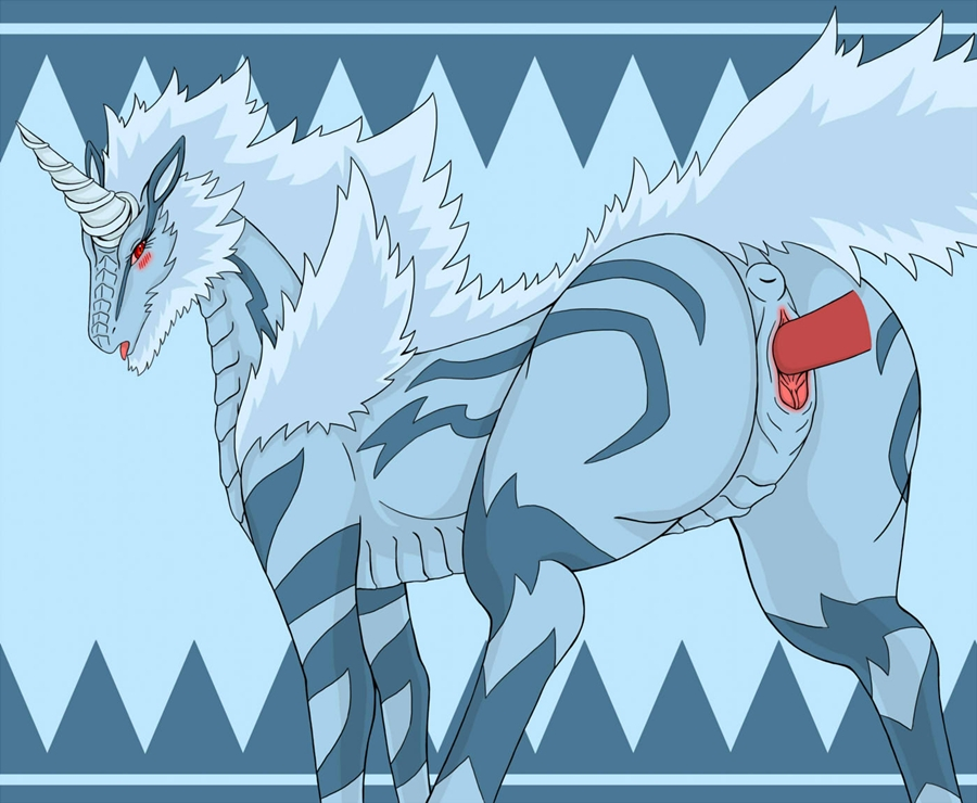 hunter monster world kirin set Gretchen from phineas and ferb