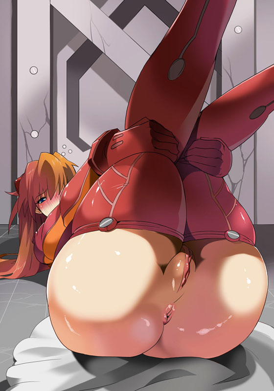i so h play uncensored can't Do you like horny bunnies