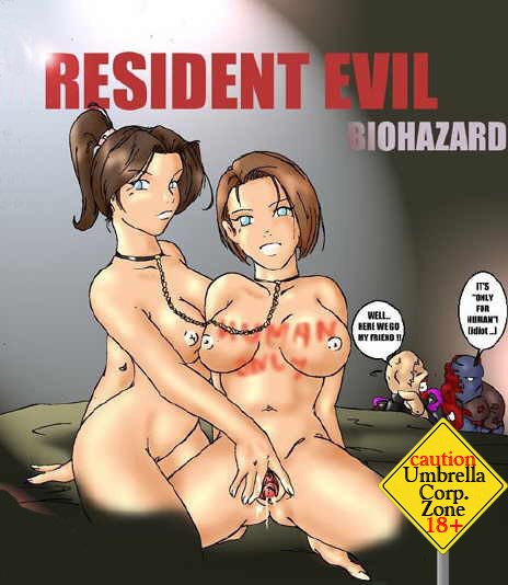 merchant evil resident from 4 Legend of zelda breasts of the wild