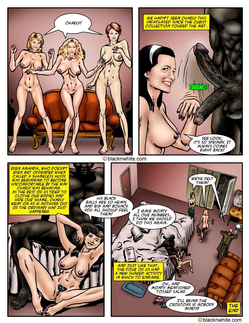 noir sex ladybug chat and Hot dog water mystery inc