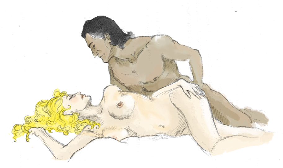 porn game of thrones comic Loone breath of the wild
