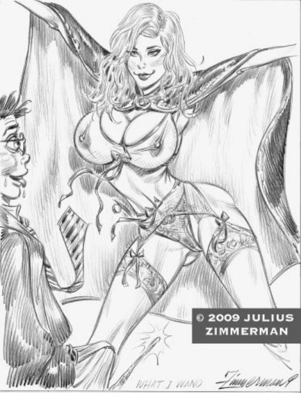 hermione from potter harry naked Jackie chan adventures jade hentai