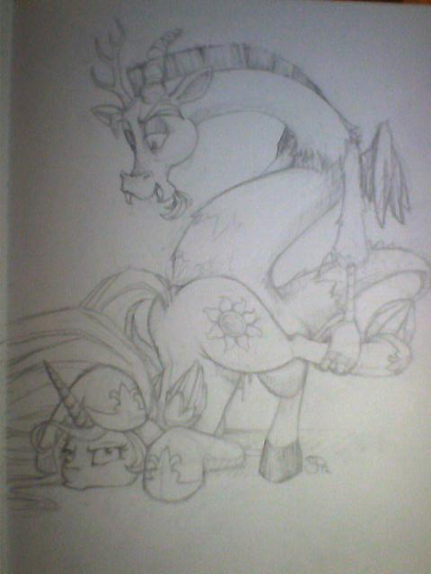 wind pony whistler little my Remnant from the ashes queen