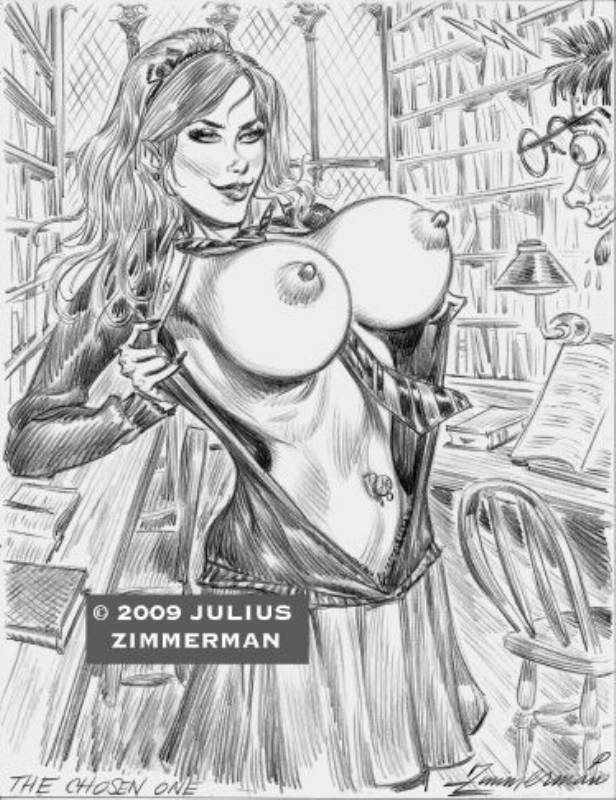 hermione potter harry naked from Gravity falls comics