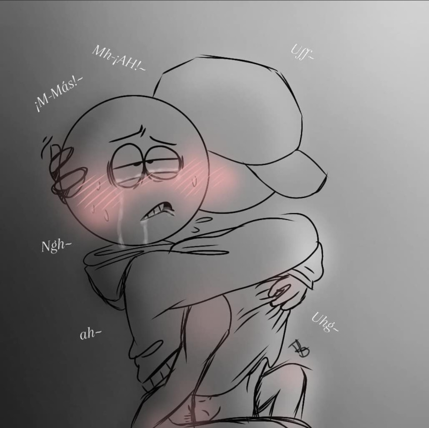 - cursed c3 curious cube x x Pictures of timmy from undertale