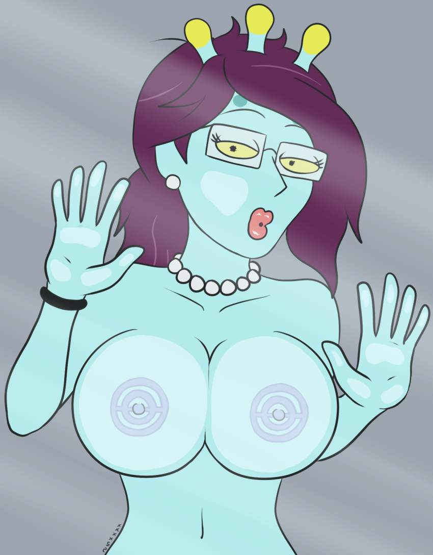 season morty 1 and of rick index Sonja from underworld rise of the lycans