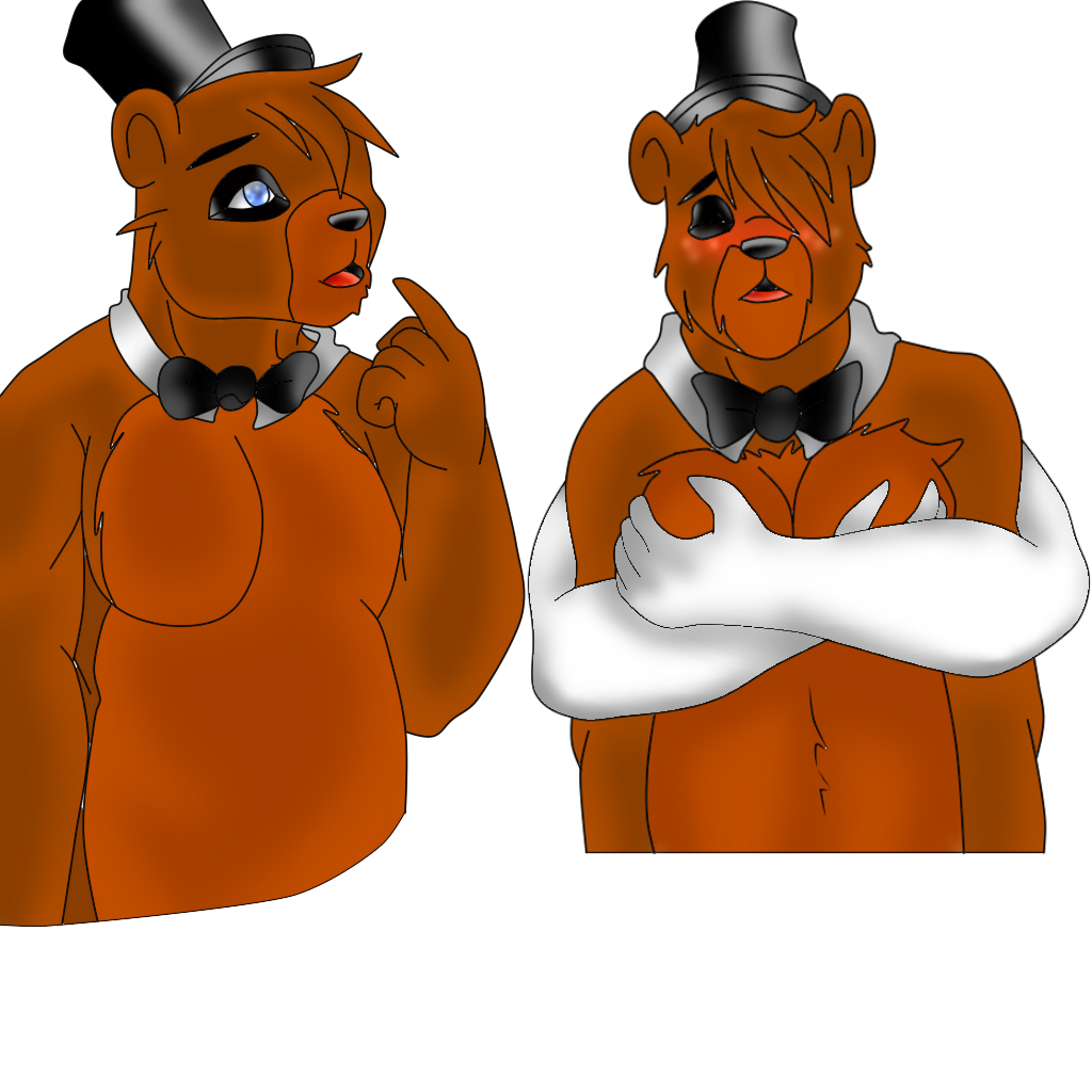 characters freddy's at five nights 4 Mass effect 3 how to get javik