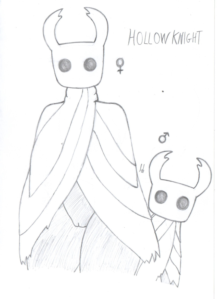 king hollow knight grimm nightmare Rick and morty jessica naked
