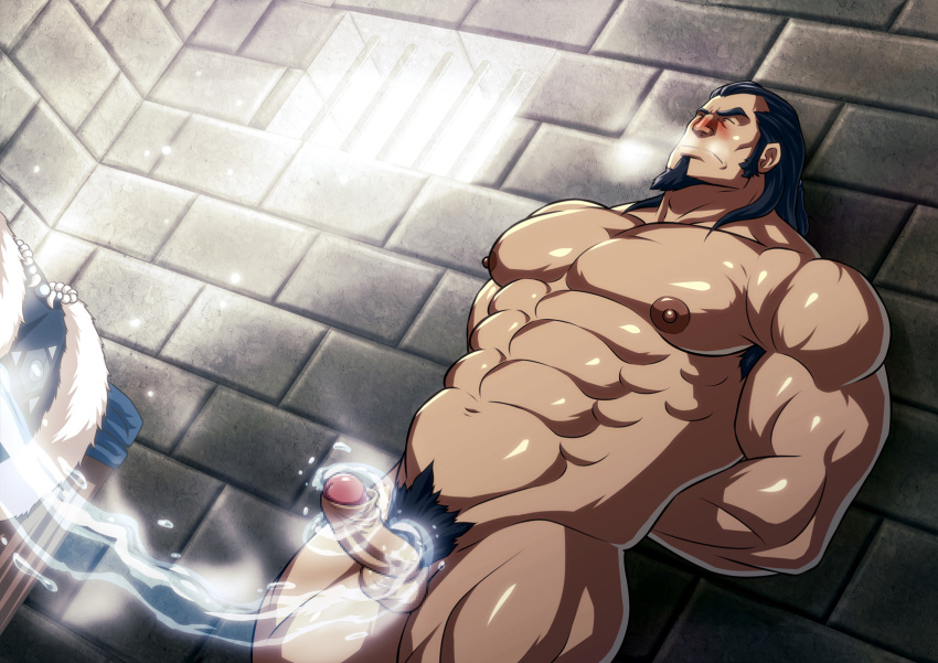 airbender last kya the avatar Dead or alive hentai pics